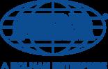 a holman enterprise logo
