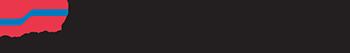 jim pattison lease logo