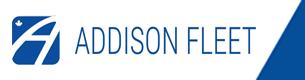 addison fleet logo